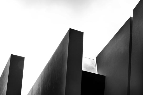 פרטים של גג הבית