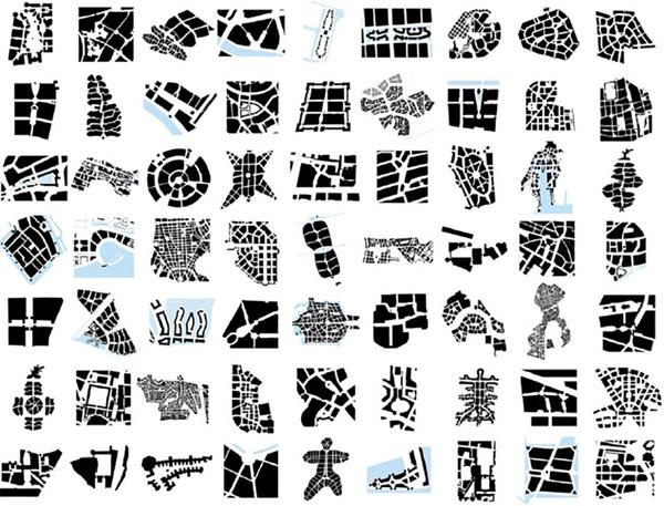 רוב קרייר יליד לוקסמבורג הינו פסל, אדריכל, מעצב אורבאני ותיאורטיקן