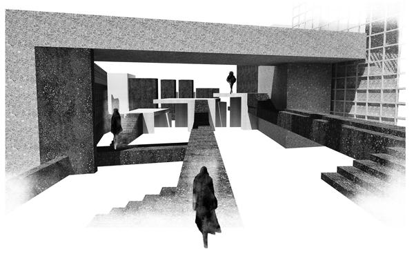 הרווח הפוטנציאלי - פרויקט גמר של שהם בן חמו, אוניברסיטת אריאל