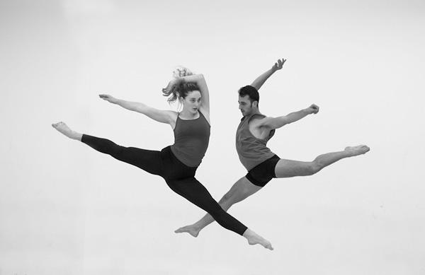 עבודה מתוך התערוכה אנשים רוקדים ועצים גם, צילום: צביקה תורן