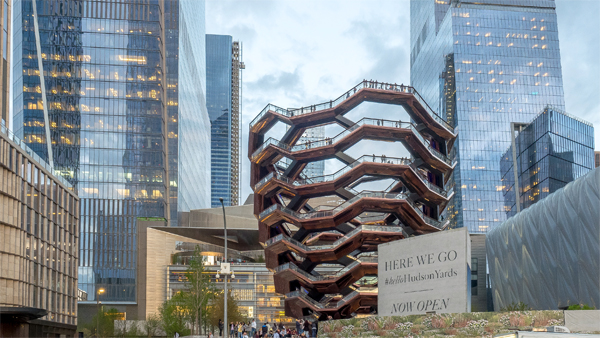 By Ajay Suresh from New York, NY, USA - HudsonYards_05-06-19-1, CC BY 2.0