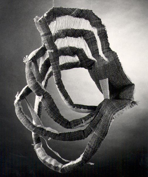 mobius- יהודית כץ, צילום: יח