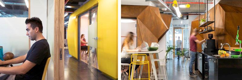 מימין: POWERBALL צילום: אמית הרמן. משמאל: POWERBALL צילום: חן וגשל