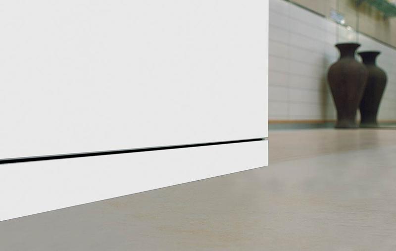 פנל שקוע מדגם PST/PSG, צילום באדיבות יח