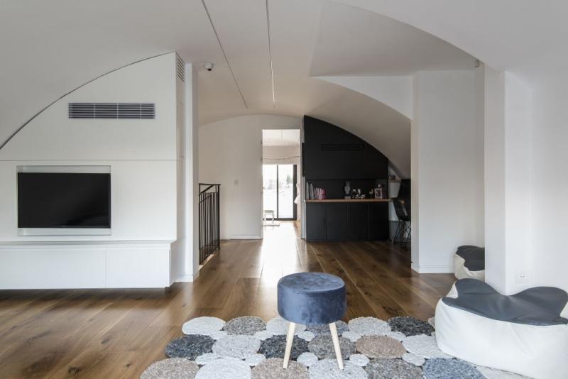 אדריכלות ועיצוב: שירלי דן, קרדיט צילום: שי אדם