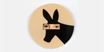 מכירת יצירות אמנות למען פרויקט נשים, עבודה וקיימות
