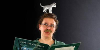 מגוון פעילויות חנוכה לכל המשפחה במוזיאון ארץ ישראל