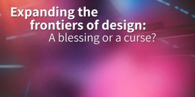 קול קורא להשתתפות בסמפוזיון שיערך בטכניון בנושא - מחקר על חשיבה עיצובית