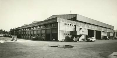 אירועים חינמיים לחובבי אדריכלות בבית ליבלינג