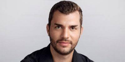 ראיון עם מעצב הפנים יובל הלל