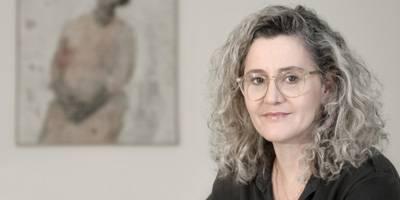 מוזיאון הרצליה ייפתח מחדש לקהל הרחב מהיום - 18/05/2020