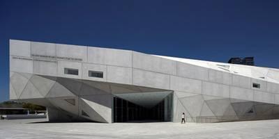 מוזיאון תל אביב לאמנות ייפתח מחדש לקהל