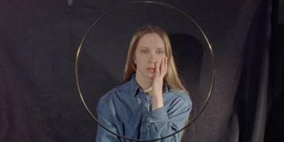 חזרה לאנלוגי- תערוכה קבוצתית חדשה חוזרת לשימוש בסרט צילום