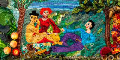 החשיבות הרבה שהעניקה התרבות הישראלית לתקופת הילדות