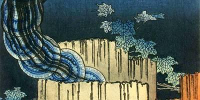 יפה כמו גלויה - מוזיאון טיקוטין לאמנות יפנית חוגג 60