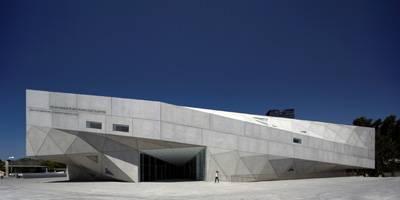 מוזיאון תל אביב לאמנות נפתח היום מחדש לקהל