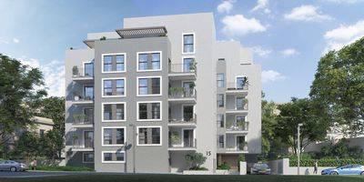 לראשונה עיריית תל אביב -יפו מציעה דיור בר השגה ייעודי לערביי יפו
