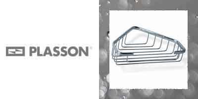 סלסילות הניקל האיכותיות של פלסאון עושות לכם סדר בחדר האמבט