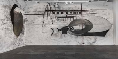 שתי תערוכות יחיד חדשות בארטפורט