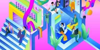 תערוכות בוגרים/ות לימודי ארכיטקטורה