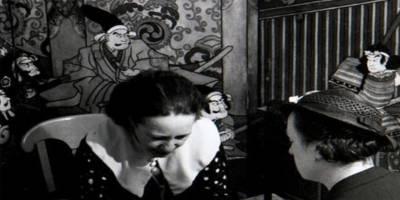 פרוייקט הריבוע 1932-2022 במוזיאון תל אביב לאמנות