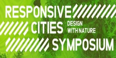 Design with Nature Contest