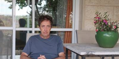 התועלת שבמרפסת I ראיון עם אדריכל דר גלעד שביד