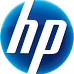 HP ישראל