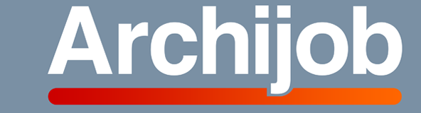 Archijob.co.il